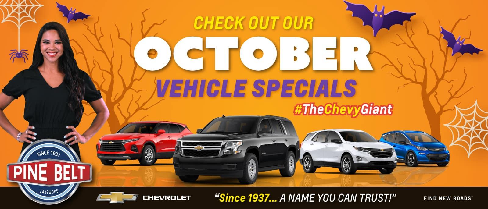 PBE-2002-October-Monthly-Specials_CHEVY