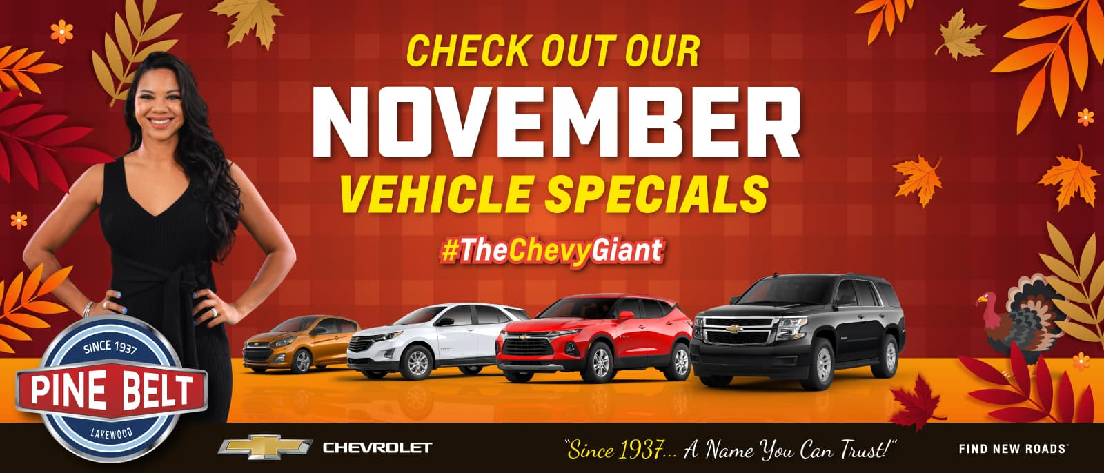 PBE-2016-November-Monthly-Specials_CHEVY