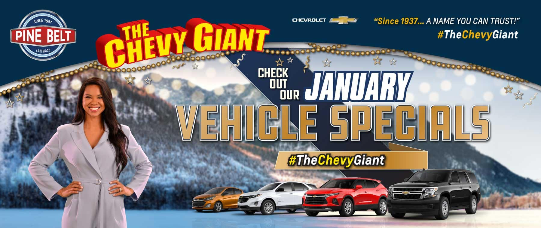 PBE-2039-January-2021-Monthly-Specials_CHEVY