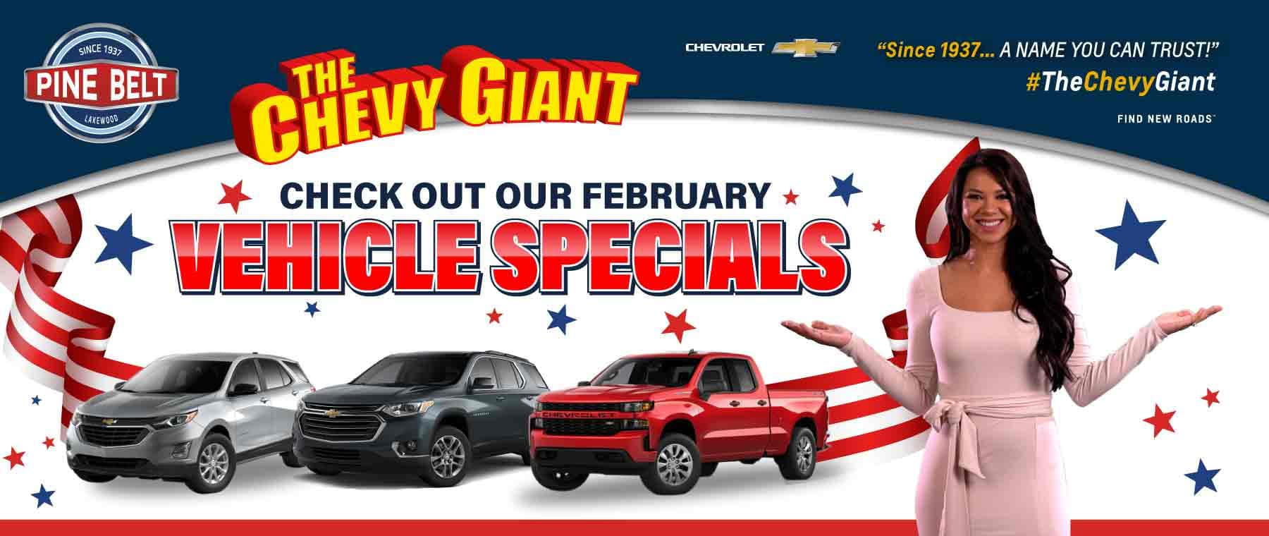 PBE-2053-February-Monthly-Specials_CHEVY