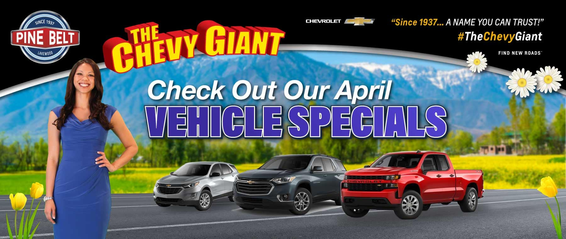 PBE-2077-April-Monthly-Specials_CHEVY