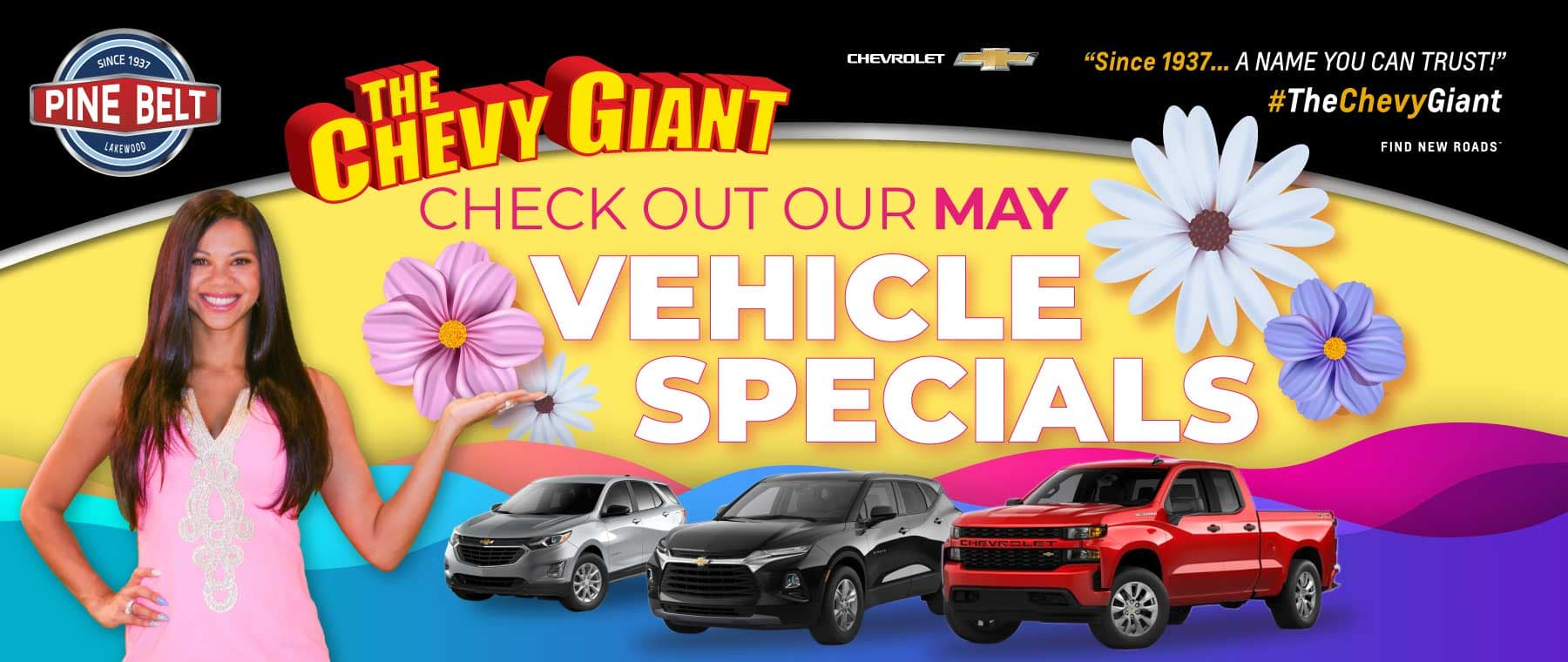 PBE-2085-May-Monthly-Specials_CHEVY