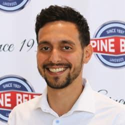 Kamal Zahran