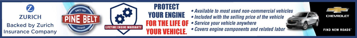 PBE-2066-Lifetime-Warranty-Banners_Chevy-1400×150 (1)