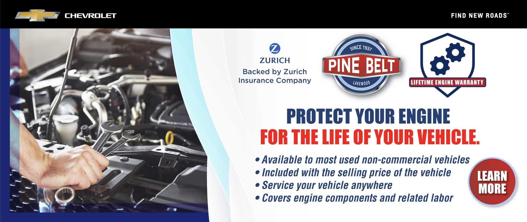 PBE-2066-Lifetime-Warranty-Banners_Chevy_Slider (1)
