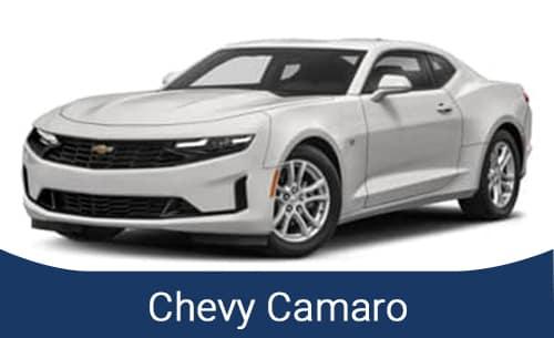 https://express.pinebeltchevrolet.com/express/Chevrolet/Camaro/2022?deal_type=lease&deal_down=1980