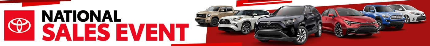 PITO88205-01-Toyota-National-Sales-Event-SRP