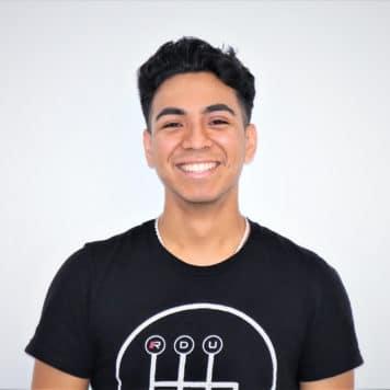 Tristan  Lopez