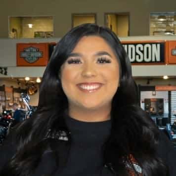 Mariah Lasaca