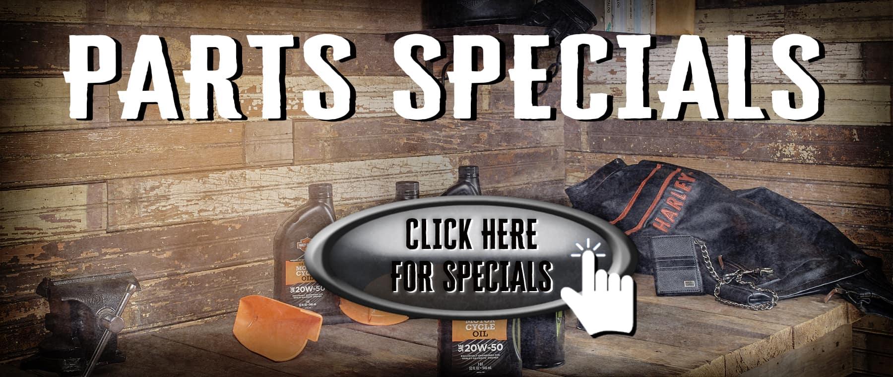 parts specials1