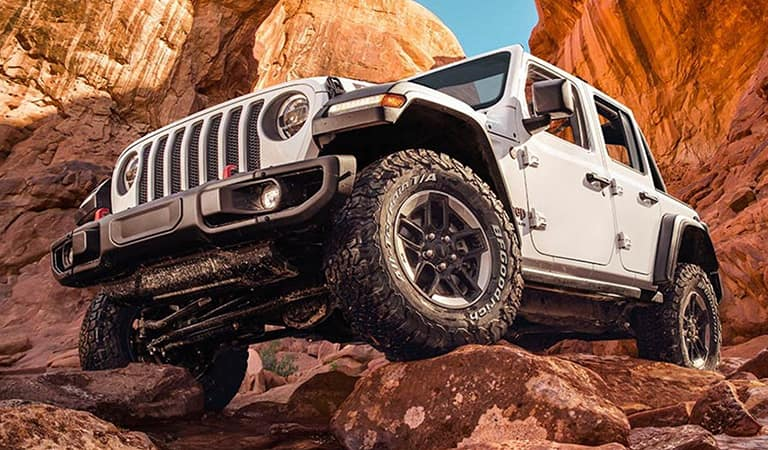 New 2020 Jeep Wrangler Duluth Georgia