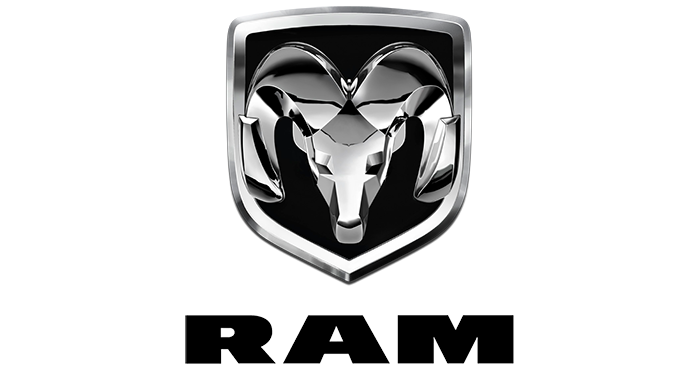 New Ram Trucks Hendrick CDJR Duluth