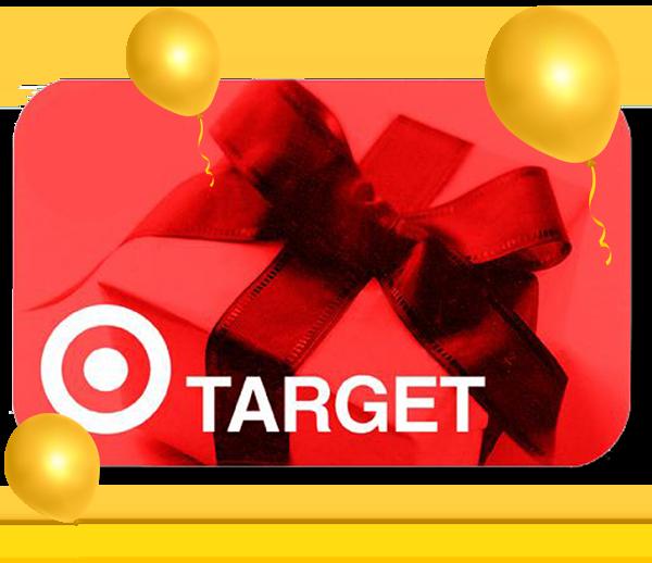 200 Dollar Target Gift Card