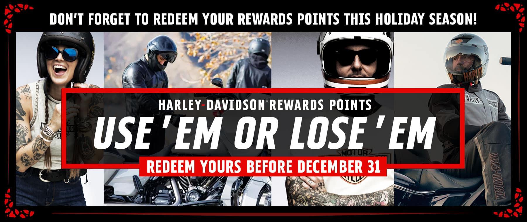HD_Redeem_rewards_rot_1800x760