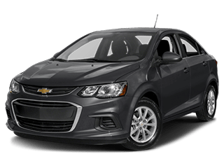 Robbins Chevy Humble >> Robbins Chevrolet | Chevrolet Dealer in Humble, TX