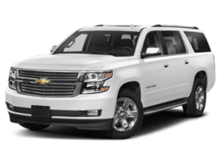 Robbins Chevrolet | Chevrolet Dealer in Humble, TX