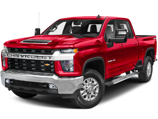 Robbins Chevrolet   Chevrolet Dealer in Humble, TX
