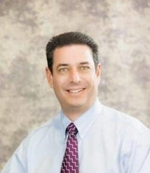 Jeff Kaltman