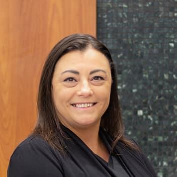 Eden Esparza