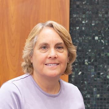 Pamela Emory