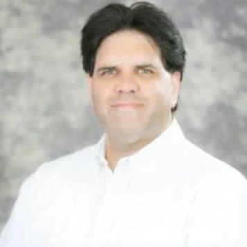 Robert Krinke