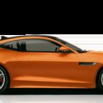 2020-Jaguar-F-TYPE-Orange