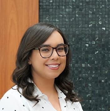 Carla Ramos