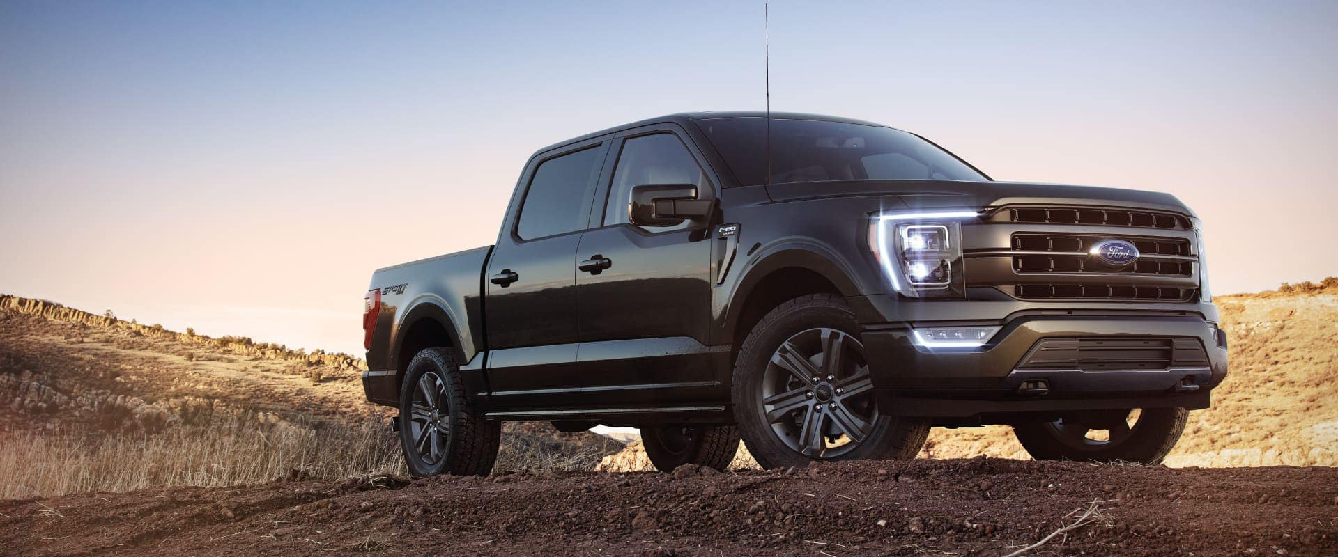 2021_Ford-f150-reserve