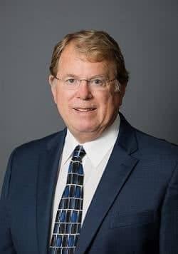 Neal Shepard