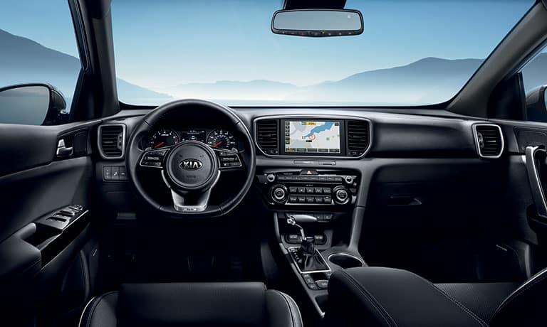 20Kia-Sportage-SX-interiorfrontview-21x9