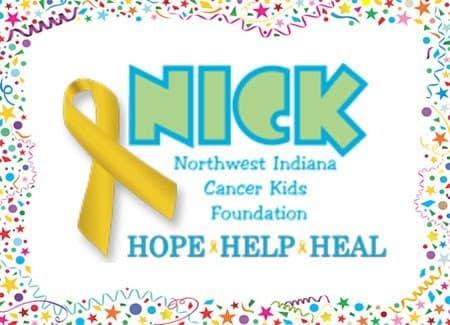 Northwest Indiana Cancer Kids Foundation