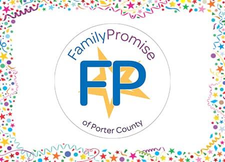 Family Promise of Porter County
