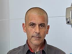 Steve Chiarito
