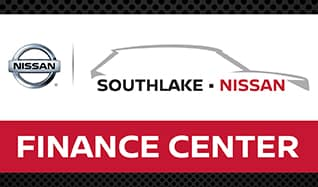 Southlake Nissan Finance Center