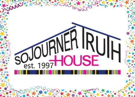 Sojourner Truth House