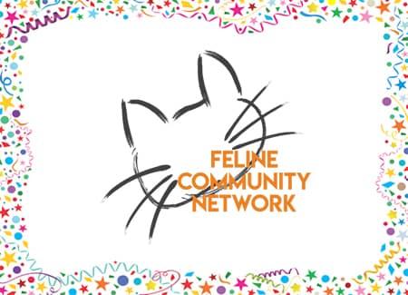 Feline Community Network