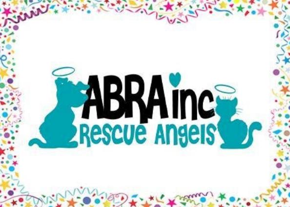 ABRA, Inc.