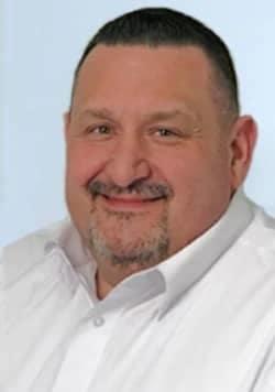 Joey Jozwiak
