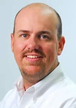 Rick Maine