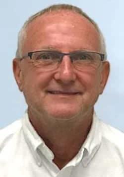 Paul Winters