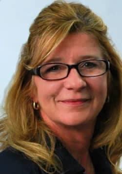 Jane Dlesk