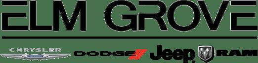 Elm Grove Logo
