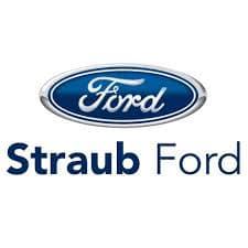 Straub Ford