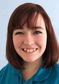 Kate Mencer
