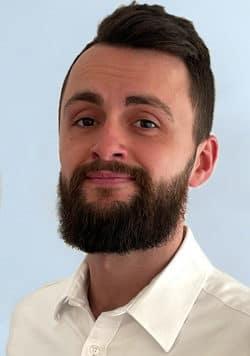 Christian  Zambito