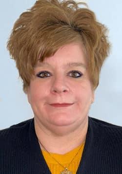 Janine Pietras
