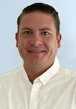 Matthew Smeltz