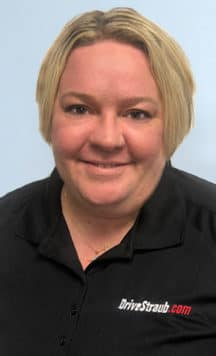 Kristie  Hartley
