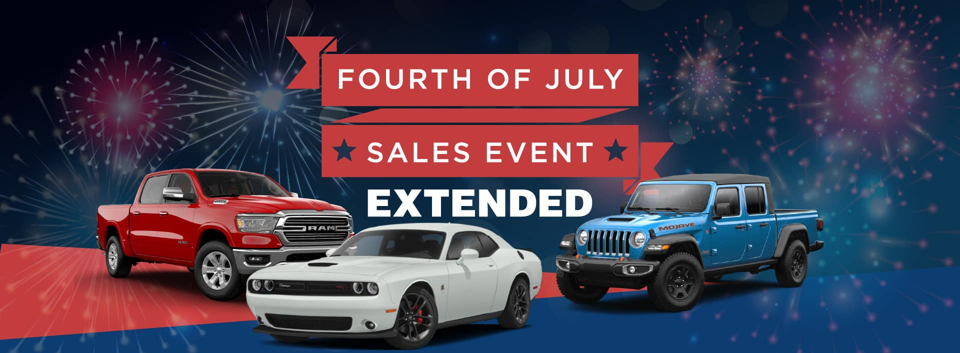 21july4th extended (2)