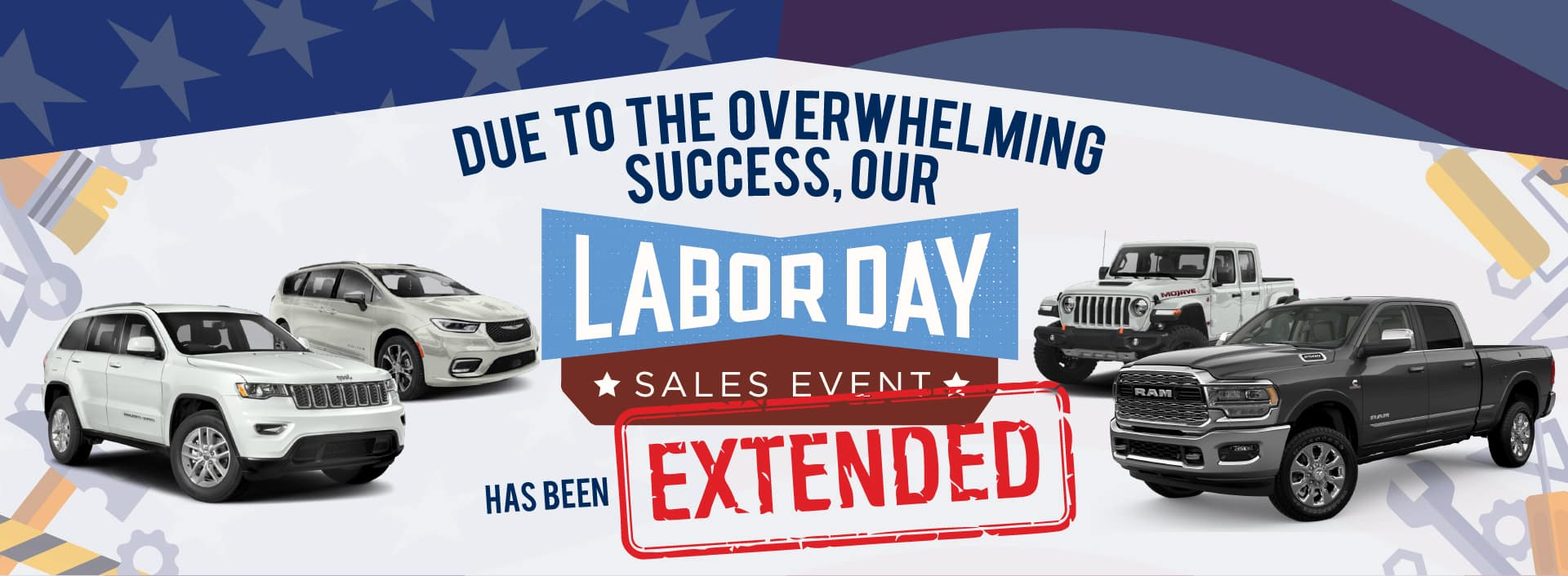 td labor day extended-12-100